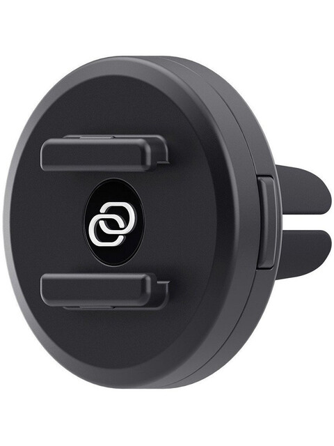 SP Connect Vent - noir